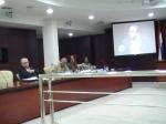 st maarten minister of hookers roland duncan photos judith roumou stmaartennews (61)