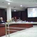 st maarten minister of hookers roland duncan photos judith roumou stmaartennews (62)