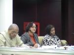 st maarten minister of hookers roland duncan photos judith roumou stmaartennews (63)