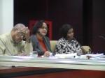 st maarten minister of hookers roland duncan photos judith roumou stmaartennews (64)
