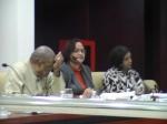 st maarten minister of hookers roland duncan photos judith roumou stmaartennews (65)