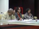 st maarten minister of hookers roland duncan photos judith roumou stmaartennews (66)