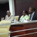 st maarten minister of hookers roland duncan photos judith roumou stmaartennews (68)