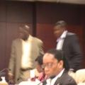 st maarten minister of hookers roland duncan photos judith roumou stmaartennews (7)