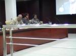 st maarten minister of hookers roland duncan photos judith roumou stmaartennews (70)