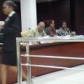st maarten minister of hookers roland duncan photos judith roumou stmaartennews (71)