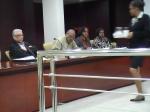 st maarten minister of hookers roland duncan photos judith roumou stmaartennews (72)
