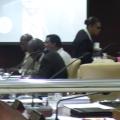 st maarten minister of hookers roland duncan photos judith roumou stmaartennews (78)