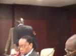 st maarten minister of hookers roland duncan photos judith roumou stmaartennews (8)