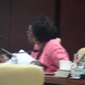 st maarten minister of hookers roland duncan photos judith roumou stmaartennews (80)