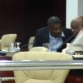 st maarten minister of hookers roland duncan photos judith roumou stmaartennews (89)
