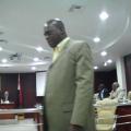 st maarten minister of hookers roland duncan photos judith roumou stmaartennews (95)