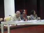st maarten minister of hookers roland duncan photos judith roumou stmaartennews (97)
