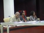 st maarten minister of hookers roland duncan photos judith roumou stmaartennews (98)