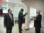parliamentarians negotiating all photos judith roumou (10)