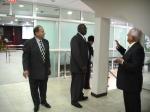 parliamentarians negotiating all photos judith roumou (11)