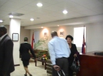 parliamentarians negotiating all photos judith roumou (14)