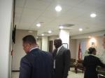 parliamentarians negotiating all photos judith roumou (15)