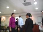 parliamentarians negotiating all photos judith roumou (17)