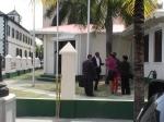 parliamentarians negotiating all photos judith roumou (3)