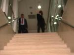 parliamentarians negotiating all photos judith roumou (32)