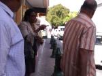 parliamentarians negotiating all photos judith roumou (45)