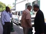 parliamentarians negotiating all photos judith roumou (50)