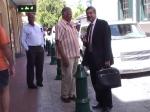 parliamentarians negotiating all photos judith roumou (51)