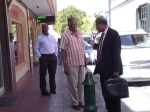 parliamentarians negotiating all photos judith roumou (52)