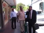 parliamentarians negotiating all photos judith roumou (53)