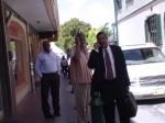 parliamentarians negotiating all photos judith roumou (54)