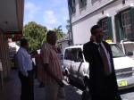 parliamentarians negotiating all photos judith roumou (55)