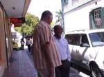 parliamentarians negotiating all photos judith roumou (56)