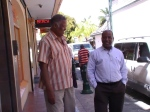 parliamentarians negotiating all photos judith roumou (57)