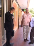 parliamentarians negotiating all photos judith roumou (58)