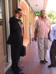 parliamentarians negotiating all photos judith roumou (59)