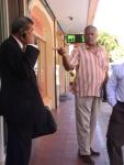 parliamentarians negotiating all photos judith roumou (61)