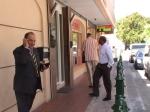 parliamentarians negotiating all photos judith roumou (66)