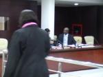 sarah wescot parliament all photos judith roumou (20)