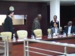 sarah wescot parliament all photos judith roumou (24)