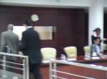 sarah wescot parliament all photos judith roumou (26)