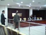 sarah wescot parliament all photos judith roumou (27)