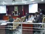 sarah wescot parliament all photos judith roumou (30)