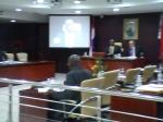 sarah wescot parliament all photos judith roumou (34)