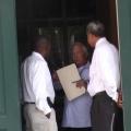 jaap van den heuvel attorney cor merx  leroy de weever roy marlin 3 12 2013 photos judith roumou (25)