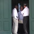 jaap van den heuvel attorney cor merx  leroy de weever roy marlin 3 12 2013 photos judith roumou (8)