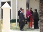parliamentarians negotiating all photos judith roumou (1)