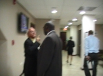 parliamentarians negotiating all photos judith roumou (13)