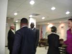 parliamentarians negotiating all photos judith roumou (16)