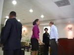 parliamentarians negotiating all photos judith roumou (18)